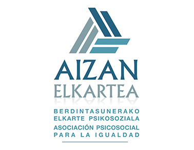 PSYCHOSOCIAL ASSOCIATION FOR EQUALITY AIZAN