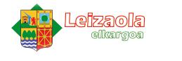 leizaola