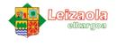 leizaolar