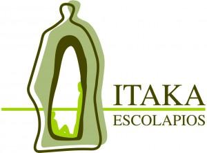 logo itaka (con texto) 10x7 300