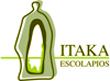 logo itakar