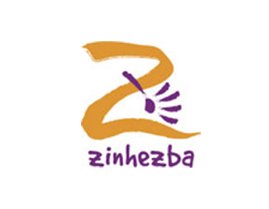ZINHEZBA CULTURAL ASSOCIATION