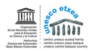 LOGO-UNESCO-ETXEA-300x278