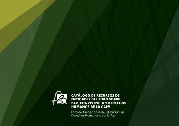 Guia_CAS-1