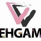 logo_egham_nuevo