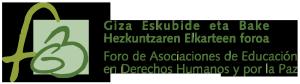 cabecera-ddhhypaz