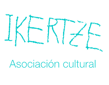 IKERTZE CULTURAL ASSOCIATION