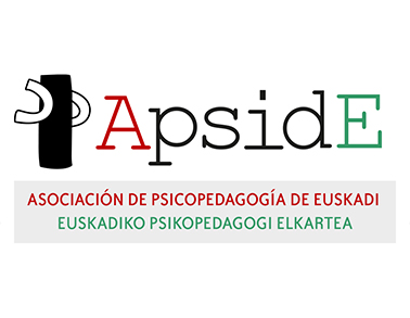 ASSOCIATION OF PSYCHOPEDAGOGY, APSIDE