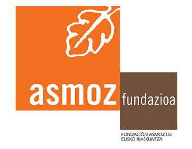 ASMOZ FUNDATION