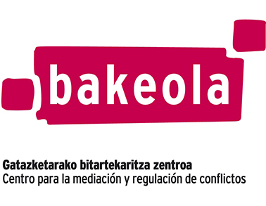BAKEOLA, MEDIATION AND CONFLICTREGULATION CENTER