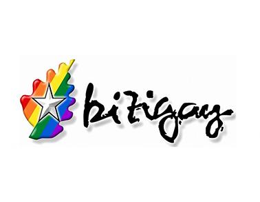 (Castellano) BIZIGAY. Asociación para la diversidad y libertad sexual