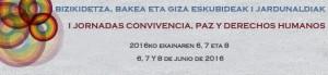 cabecera_imagen-JOR-Convivencia-6-8-jun-2016