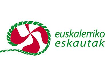 FEDERACIÓN ESKAUTAK TREBEAK, EUSKAL HERRIKO ESKAUTAK