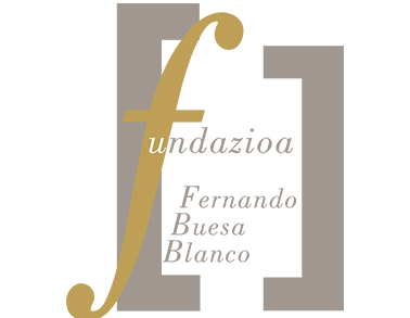 FERNANDO BUESA FUNDAZIOA