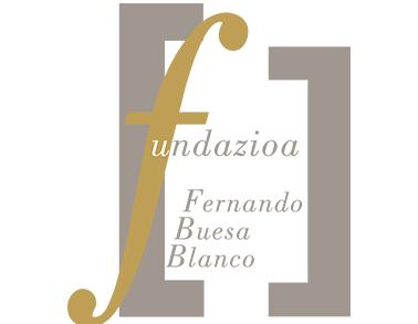 FERNANDO BUESA FUNDATION