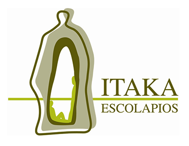 ITAKA ESCOLAPIOS FUNDATION