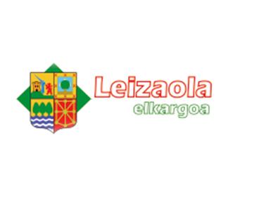 JESUS MARIA LEIZAOLA CULTURAL ASOOCIATION