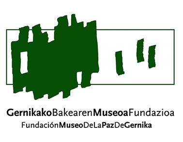 GERNIKAKO BAKEAREN MUSEOA FUNDAZIOA