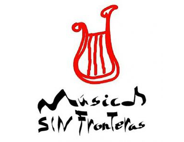 ASSOCIATION MUSICIANS WITHOUT BORDERS