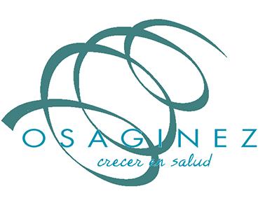 (Castellano) ASOCIACIÓN OSAGINEZ-CRECER EN SALUD
