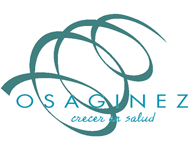 ASOCIACIÓN OSAGINEZ-CRECER EN SALUD