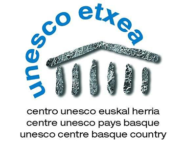 UNESCO ETXEA – UNESCO BASQUE COUNTRY