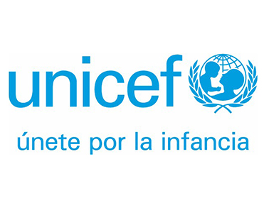 UNICEF BASQUE COUNTRY OFFICE