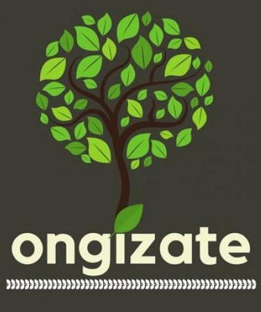 ONGIZATE