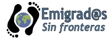 (Castellano) EMIGRADOS SIN FRONTERAS